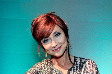 Pam Tillis Skyville Live Salutes the Magic of Music City