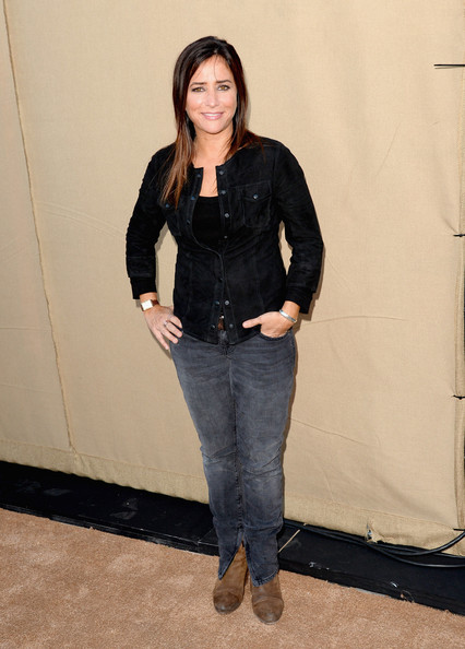 pamela adlon daughter