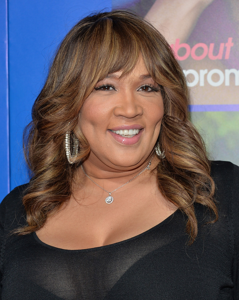 Kym Whitley Photos Photos About Last Night Premieres In Hollywood Zimbio