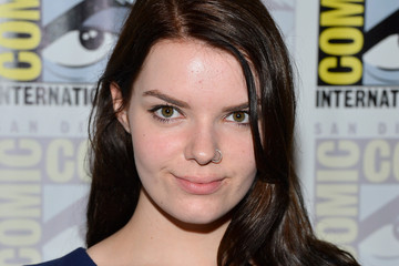 Neighbours star Sianoa Smit-PcPhee now unrecognisable