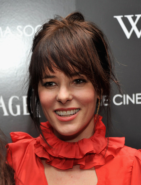 parker posey movies