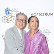 "Pat Cleveland ""The Times Of Bill Cunningham"" New York Screening"