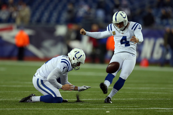 http://www2.pictures.zimbio.com/gi/Pat+McAfee+Indianapolis+Colts+v+New+England+i9PPOP0fHjcl.jpg