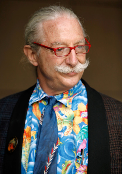 Patch adams analysis essay