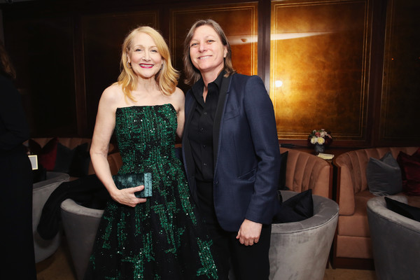Patricia Clarkson Photos - 258 of 2369