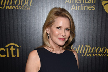 Patricia Duff The Hollywood Reporter's 5th Annual 35 Most Powerful People in New York Media - Arrivals