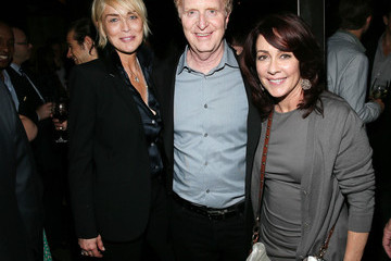 Patricia Heaton 2015 Gersh Upfronts Party - Inside
