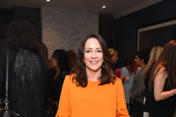 Patricia Heaton Stella & Dot Trunk Show To Benefit The HollyRod Foundation