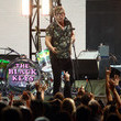 Patrick Carney The 2020 iHeartRadio ALTer EGO – Show