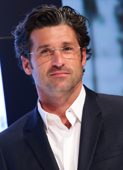 http://www2.pictures.zimbio.com/gi/Patrick+Dempsey+Patrick+Dempsey+Attends+Silhouette+Kj7HbhhrdcMl.jpg