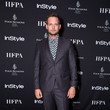 Patrick J. Adams The Hollywood Foreign Press Association And InStyle Party At 2018 Toronto International Film Festival - Arrivals