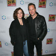 Patrick Wilson 19th Annual The 24 Hour Plays Broadway Gala Honoring Kathy Bates