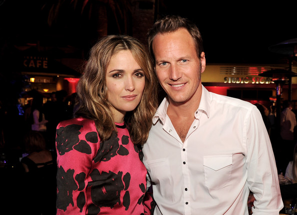'Insidious: Chapter 2' Afterparty