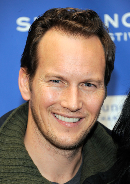 "Patrick Wilson Actor Patrick Wilson attends ""The Ledge"" Premiere at the Eccles Center Theatre during the 2011 Sundance Film Festival on January 21, 2011 in Park City, Utah."