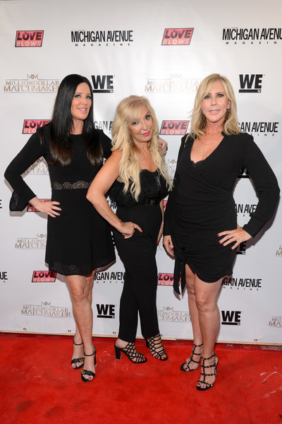 love blows patti stanger