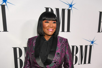 Patti LaBelle 2017 BMI R&B/Hip-Hop Awards - Red Carpet