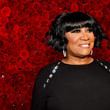 Patti LaBelle Tyler Perry Studios Grand Opening Gala