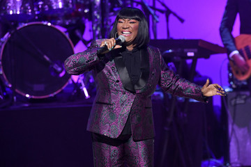 Patti LaBelle 2017 BMI R&B/Hip-Hop Awards - Show