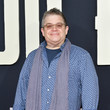"Patton Oswalt Premiere Of Fox Searchlights' ""Jojo Rabbit"" - Arrivals"