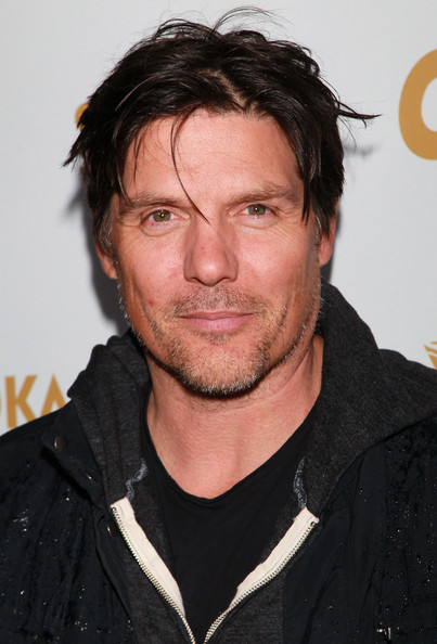 paul johansson santa barbarapaul johansson height, paul johansson height weight, paul johansson imdb, paul johansson son, paul johansson and bethany joy lenz, paul johansson the notebook, paul johansson twitter, paul johansson wiki, paul johansson buzzfeed, paul johansson beverly hills 90210, paul johansson santa barbara, paul johansson net worth, paul johansson instagram, paul johansson girlfriend, paul johansson dating, paul johansson bethany joy, paul johansson 90210, paul johansson 2015, paul johansson married, paul johansson interview