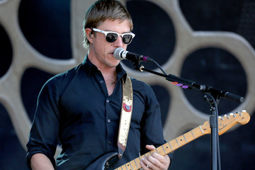 Paul Banks Samsung at Austin City Limits Music Festival 2016