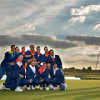 Paul Casey 2018 Ryder Cup - Singles Matches