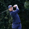 Paul Casey U.S. Open - Preview Day 2