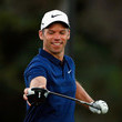 Paul Casey Sony Open In Hawaii - Preview Day 3