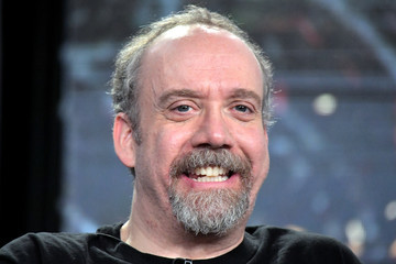 Paul Giamatti WGN America Winter TCA 2017