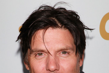 Paul Johansson OK! Magazine And BritWeek Oscars Party - Arrivals