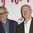 Paul Laverty 'Sorry We Missed You' UK Premiere - Red Carpet Arrivals