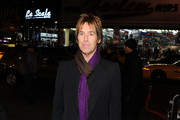 Per Gessle Photos Photo