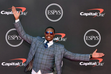 Paul Pierce The 2019 ESPYs - Arrivals
