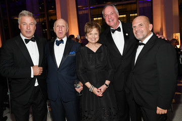 Paul Polman The New York Philharmonic's Opening Gala: New York, Meet Jaap.