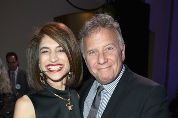 Paul Reiser Equality Now's Third Annual 'Make Equality Reality' Gala - Red Carpet