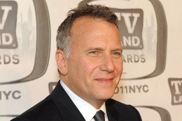Paul Reiser 9th Annual TV Land Awards - Red Carpet