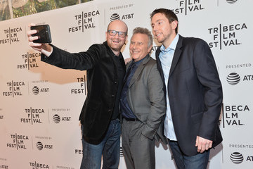 Paul Reiser 'There's... Johnny!' Premiere - 2017 Tribeca Film Festival