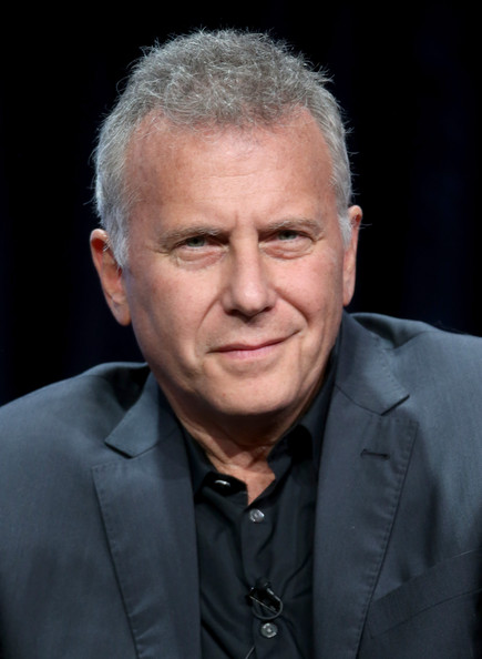 Paul Reiser Net Worth