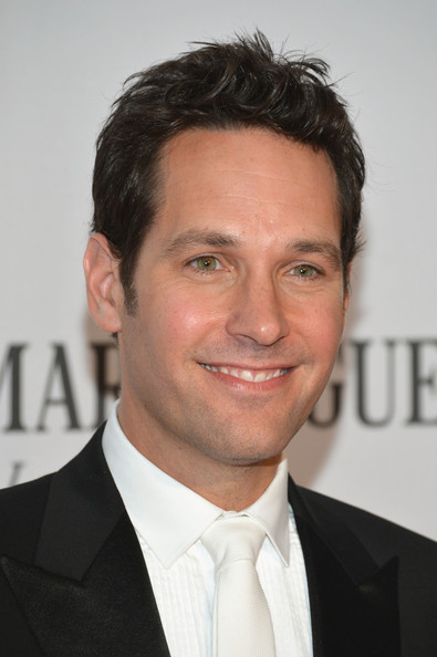 Paul Rudd - Images Colection