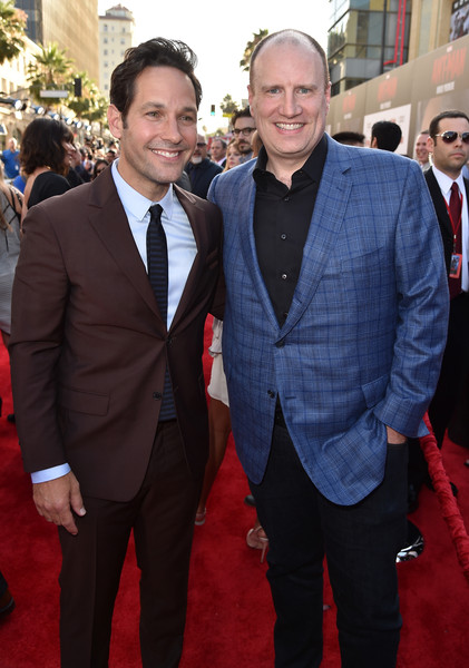 http://www2.pictures.zimbio.com/gi/Paul+Rudd+Premiere+Marvel+Ant+Man+Red+Carpet+Ky3nvjsfl0Rl.jpg
