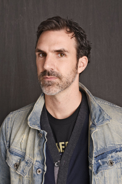 Paul Schneider Net Worth