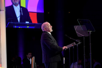 Paul Schrader IFP's 27th Annual Gotham Independent Film Awards - Awards Show