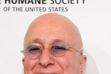 "Paul Shaffer ""To the Rescue! New York"" 60th Anniversary Gala"