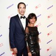 Charles Phillips The Paul Simon Songbook To Benefit Jazz At Lincoln Center Gala Concert & Dinner