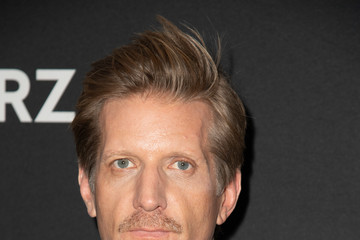 "Paul Sparks For Your Consideration Event For Starz's ""Sweetbitter"" And Vida"" - Arrivals"