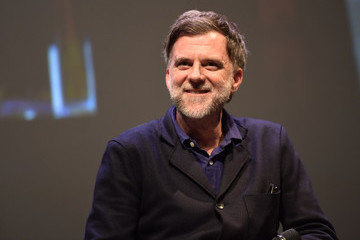 Paul Thomas Anderson The 33rd Santa Barbara International Film Festival - Outstanding Directors Award Sponsored by The Hollywood Reporter