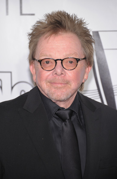 Paul Williams net worth
