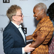 Paul Williams Songwriters Hall Of Fame 4th Annual Oscar Nominee Reception