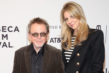 Paul Williams 'Gilbert' Premiere - 2017 Tribeca Film Festival