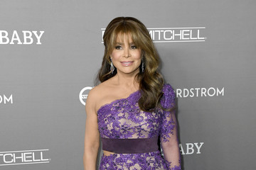Paula Abdul 2019 Baby2Baby Gala Presented By Paul Mitchell - Arrivals